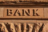 New Home Lending