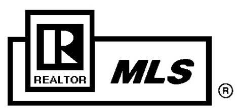 mls with realtor